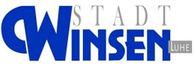 Logo des Serviceportal Stadt Winsen